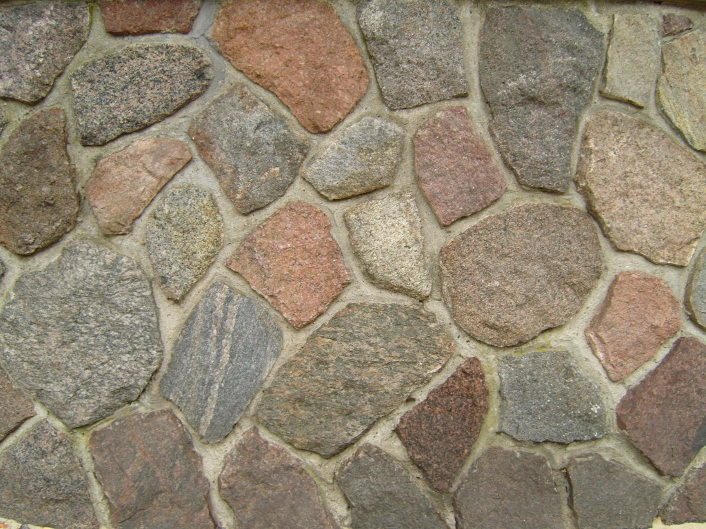 natural-granite-stone-wall CyrilRose.com - The Personal Webpage of ...